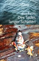 Jost Baum: Des Todes langer Schatten ★★★★★