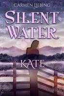 Carmen Liebing: Silent Water ★★★★
