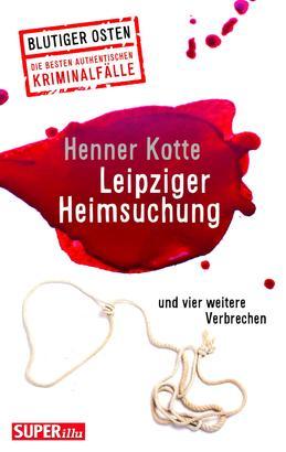 Leipziger Heimsuchung