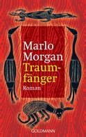 Marlo Morgan: Traumfänger ★★★★