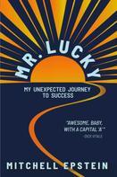 Mitchell Epstein: Mr. Lucky