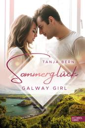 Sommerglück - Galway Girl 3