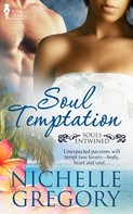 Nichelle Gregory: Soul Temptation