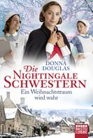 Donna Douglas: Die Nightingale Schwestern ★★★★