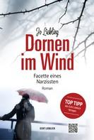 Jo Liebling: Dornen im Wind