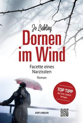 Dornen im Wind