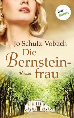 Die Bernsteinfrau