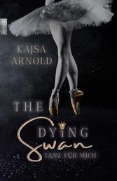 The Dying Swan - Liebesroman