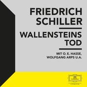 Schiller: Wallensteins Tod