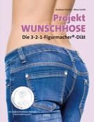 Nina Smith: Projekt Wunschhose ★★★
