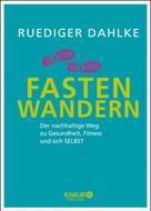 Ruediger Dahlke: Fasten-Wandern ★★★★