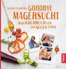 Nadine Eckmann: Goodbye Magersucht ★★★