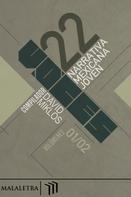 Daniel Espartaco Sánchez: 22 Voces Vols. 1 y 2