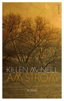 Killen McNeill: Am Strom (eBook) ★★★