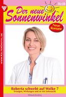 Michaela Dornberg: Der neue Sonnenwinkel 15 – Familienroman ★★★★★