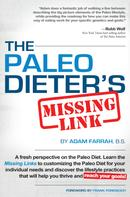 Adam Farrah: The Paleo Dieter's Missing Link