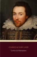 Charles Lamb: Contos de Shakespeare