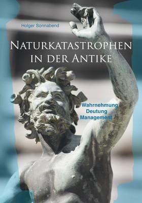 Naturkatastrophen in der Antike