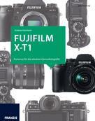 Andreas Herrmann: Fujifilm X-T1