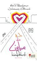Maria Rossbauer: Wo die Liebe hinfährt ★★★