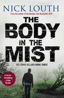 Nick Louth: The Body in the Mist
