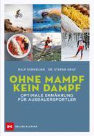 Ralf Kerkeling: Ohne Mampf kein Dampf