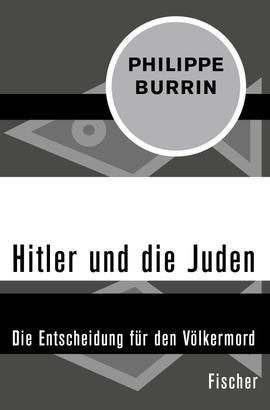 Hitler und die Juden