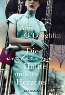 Ann O'Loughlin: Die verlorene Hälfte meines Herzens ★★★★
