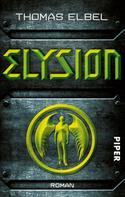 Thomas Elbel: Elysion ★★★★