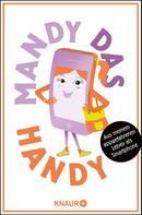 Mandy: Mandy das Handy ★★★★★