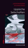 Jürgen Reitemeier: Lippische Seilschaften ★★★★★
