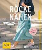 Claire Massieu: Röcke nähen ★★★