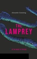 Susa Pflug: The Lamprey