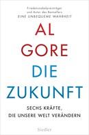 Al Gore: Die Zukunft ★★★★★