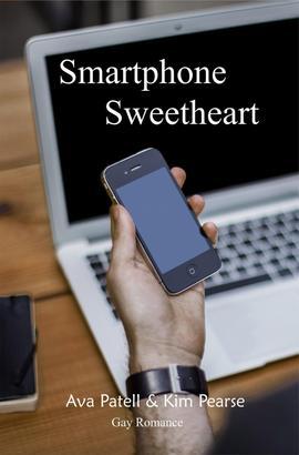 Smartphone Sweetheart