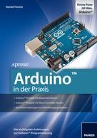 Harold Timmis: Arduino in der Praxis ★★★★