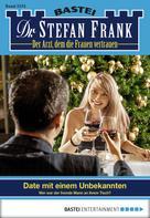 Stefan Frank: Dr. Stefan Frank - Folge 2374 ★★★★★