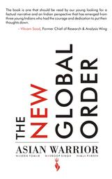 The New Global Order