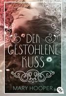 Mary Hooper: Der gestohlene Kuss ★★★★