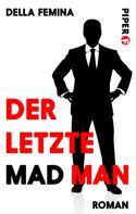 Jerry della Femina: Der letzte Mad Man ★★★
