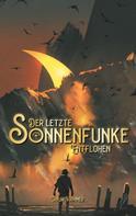 Tanja Hammer: Der letzte Sonnenfunke