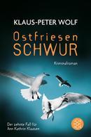 Klaus-Peter Wolf: Ostfriesenschwur ★★★★