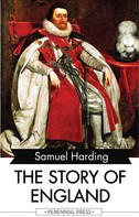 Samuel Harding: The Story of England