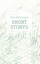 Short Storys