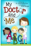 Stephanie Cox: My Doctor and Me ABC