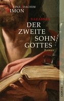 Heinz-Joachim Simon: Barabbas ★★★★
