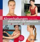 Christian Larsen: Körperhaltungen analysieren und verbessern ★★★★