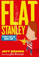 Jeff Brown: Stanley and the Magic Lamp