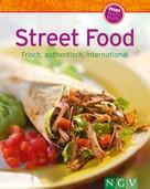 : Street Food ★★★★