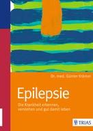 Günter Krämer: Epilepsie ★★★★★